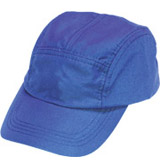 School Uniform Hats Wholesale