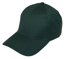 School Baseball Hats Wholesale Supplier
