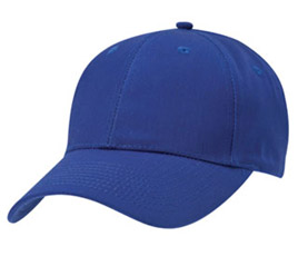 School Baseball Hats Sydney