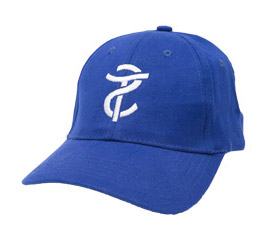 School Baseball Hats