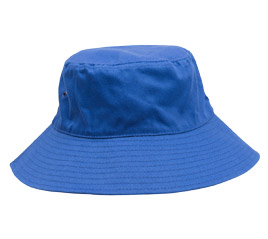 School Uniform Hats Australia Wholesale