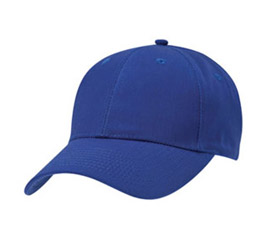School Uniform Hats Australia Wholesalers