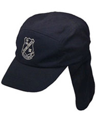 School Legionnaire Hats