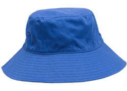 School Bucket Hats Hills District