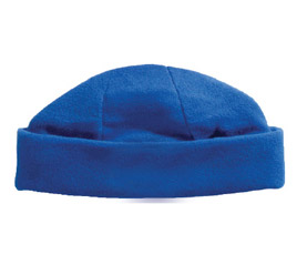School Beanie Hats Sydney Suppliers
