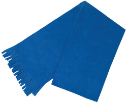 School Scarves Suppliers